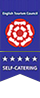 Tourist Board Logo and Link